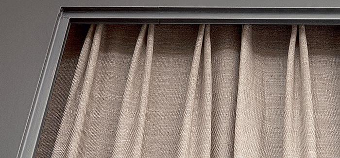 Escolhendo cortina para a cozinha futura ambientes - Modelos de cortina ...