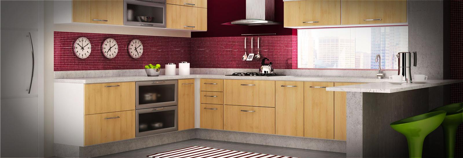 Dicas De Como Reformar A Cozinha Sem Fazer Obra Futura Ambientes