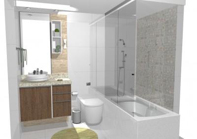 banheiro_04