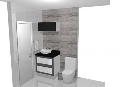 banheiro_08