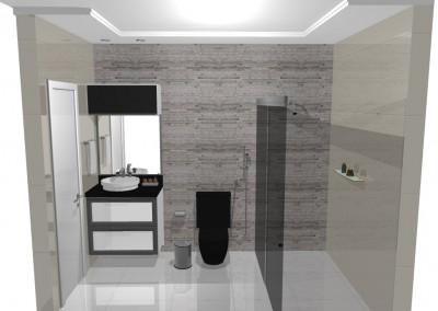 banheiro_09