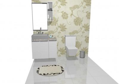 banheiro_13