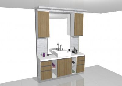 banheiro_16