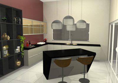 cozinha-(4)
