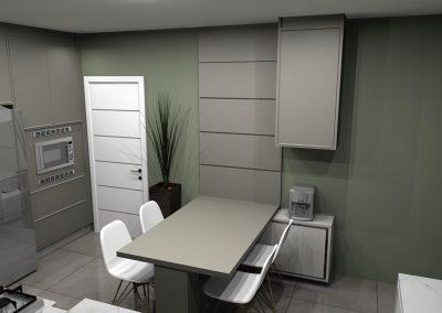 cozinha-(6)