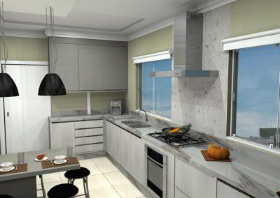 cozinha-(7)