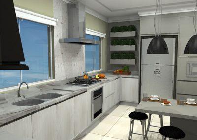 cozinha-(8)