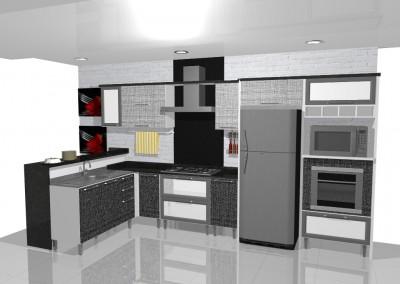 cozinha_17