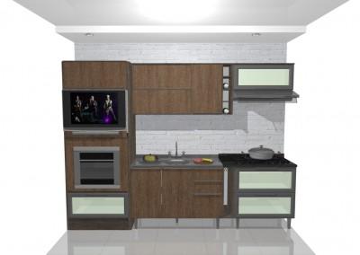 cozinha_33