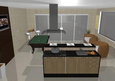 cozinha_41