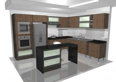 cozinha_42