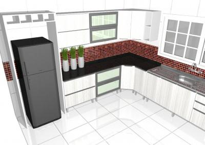 cozinha_47