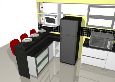 cozinha_52