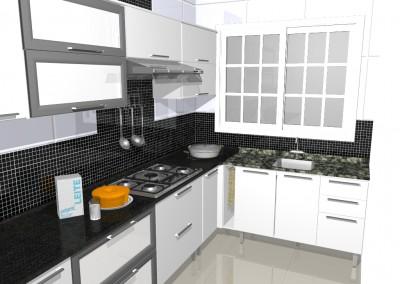 cozinha_53