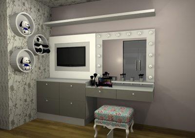dormitorio-(11)