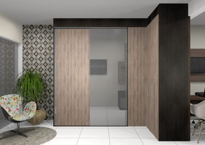 dormitorio-(12)