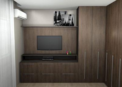dormitorio-(9)