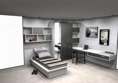 dormitorio_025