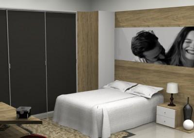 dormitorio_027