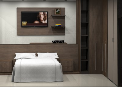 dormitorio_028