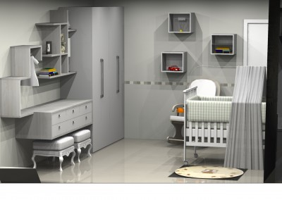 dormitorio_030