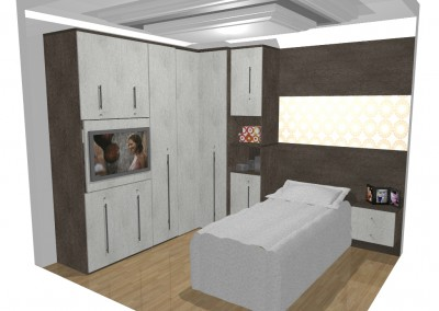 dormitorio_09