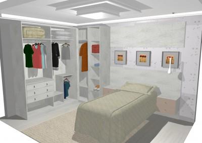 dormitorio_14