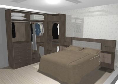dormitorio_21