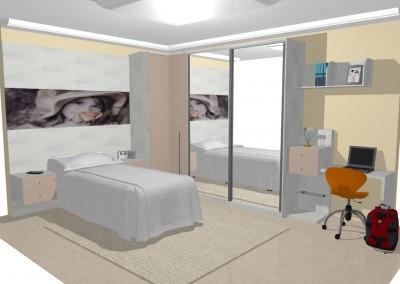 dormitorio_24