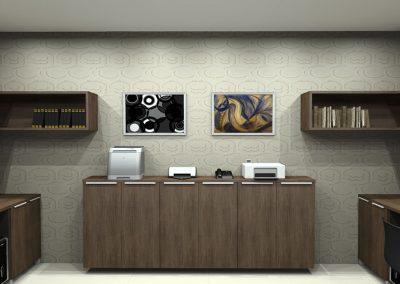 escritorio-(1)