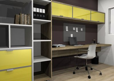 escritorio-(2)