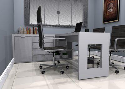 escritorio-(4)