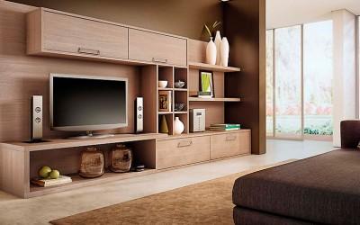 Saiba como decorar uma sala pequena!