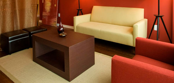 78-Decoracao-Mesa(FuturaAmbientes)_7