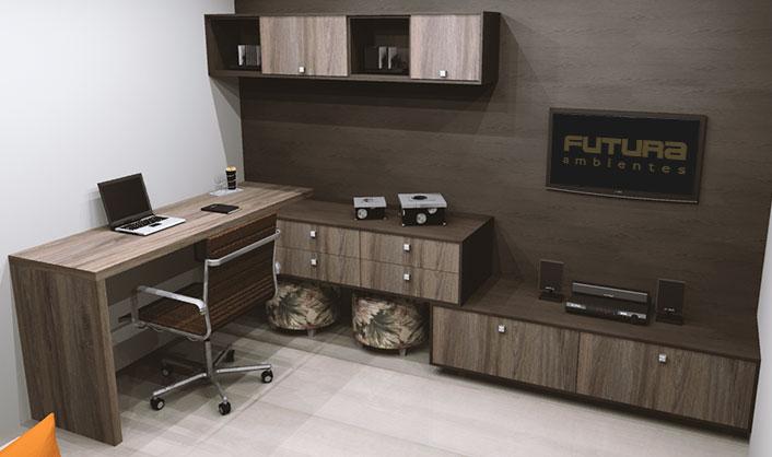 30-Móveis-Planejados-para-Home-Office-e-Escritório-(FuturaAmbientes)_2
