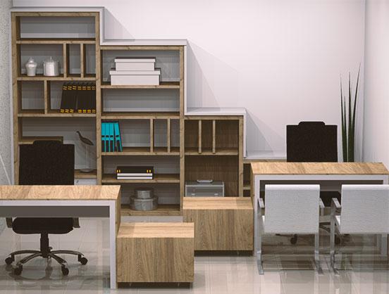 30-Móveis-Planejados-para-Home-Office-e-Escritório-(FuturaAmbientes)_3