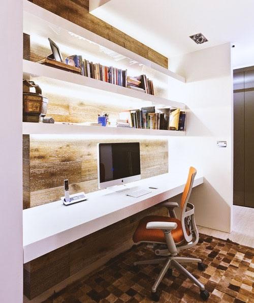 30-Móveis-Planejados-para-Home-Office-e-Escritório-(FuturaAmbientes)_4
