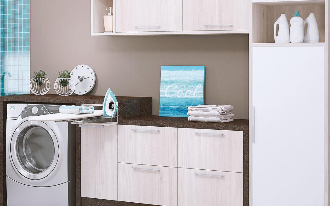 transforme a decora o num passe de m gica parte 1 futura ambientes. Black Bedroom Furniture Sets. Home Design Ideas