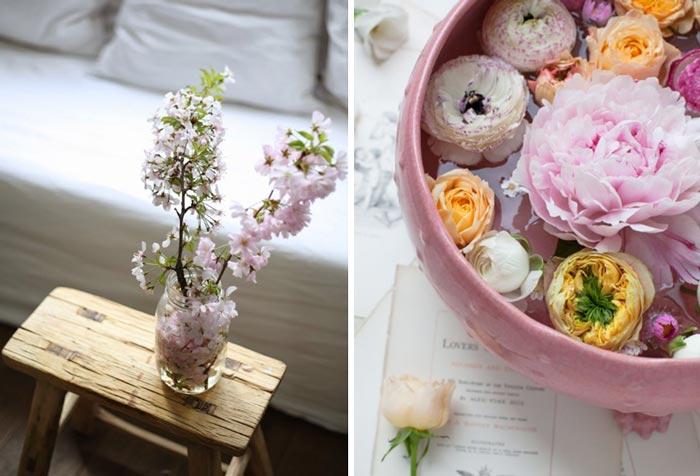 Decoracao_da_casa_com_flores-FuturaAmbientes_12
