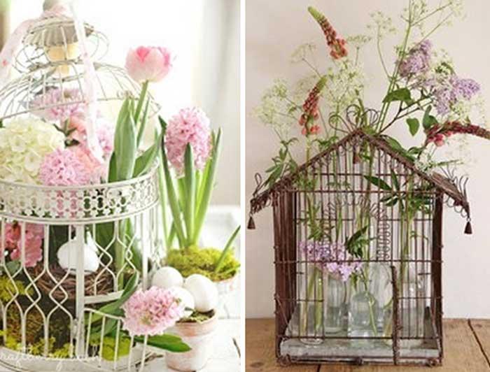Decoracao_da_casa_com_flores-FuturaAmbientes_22