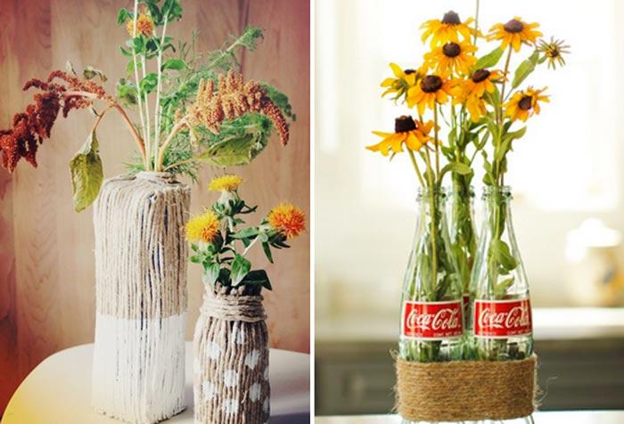 Decoracao_da_casa_com_flores-FuturaAmbientes_6