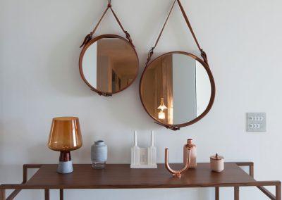 Espelho Adnet FuturaAmbientes_2