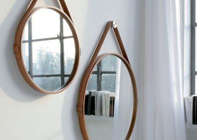 Espelho Adnet FuturaAmbientes_3