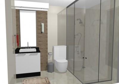 banheiro_06