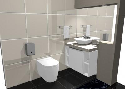 banheiro_12