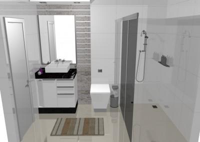 banheiro_14