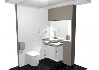 banheiro_15