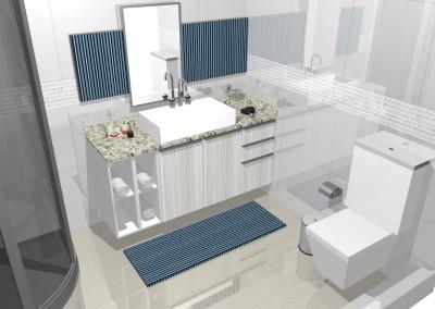 banheiro_17