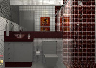 banheiro_20