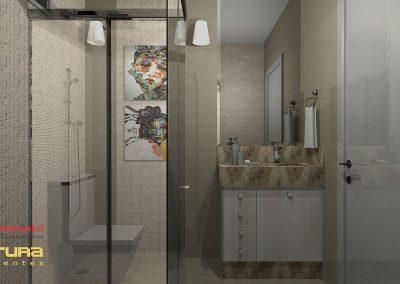 banheiro_21